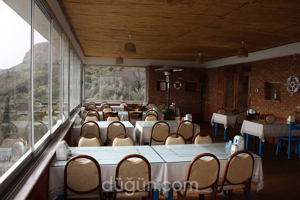 Günbatımı Restaurant