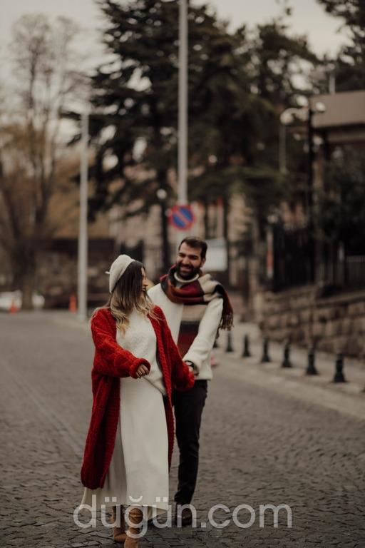 Eren Coşkun Fotoğraf