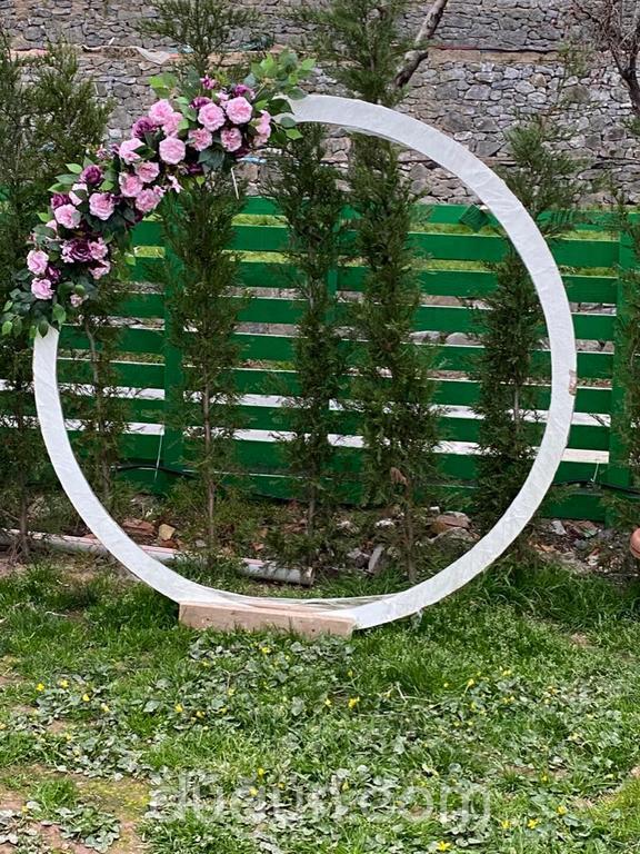 Talia Garden
