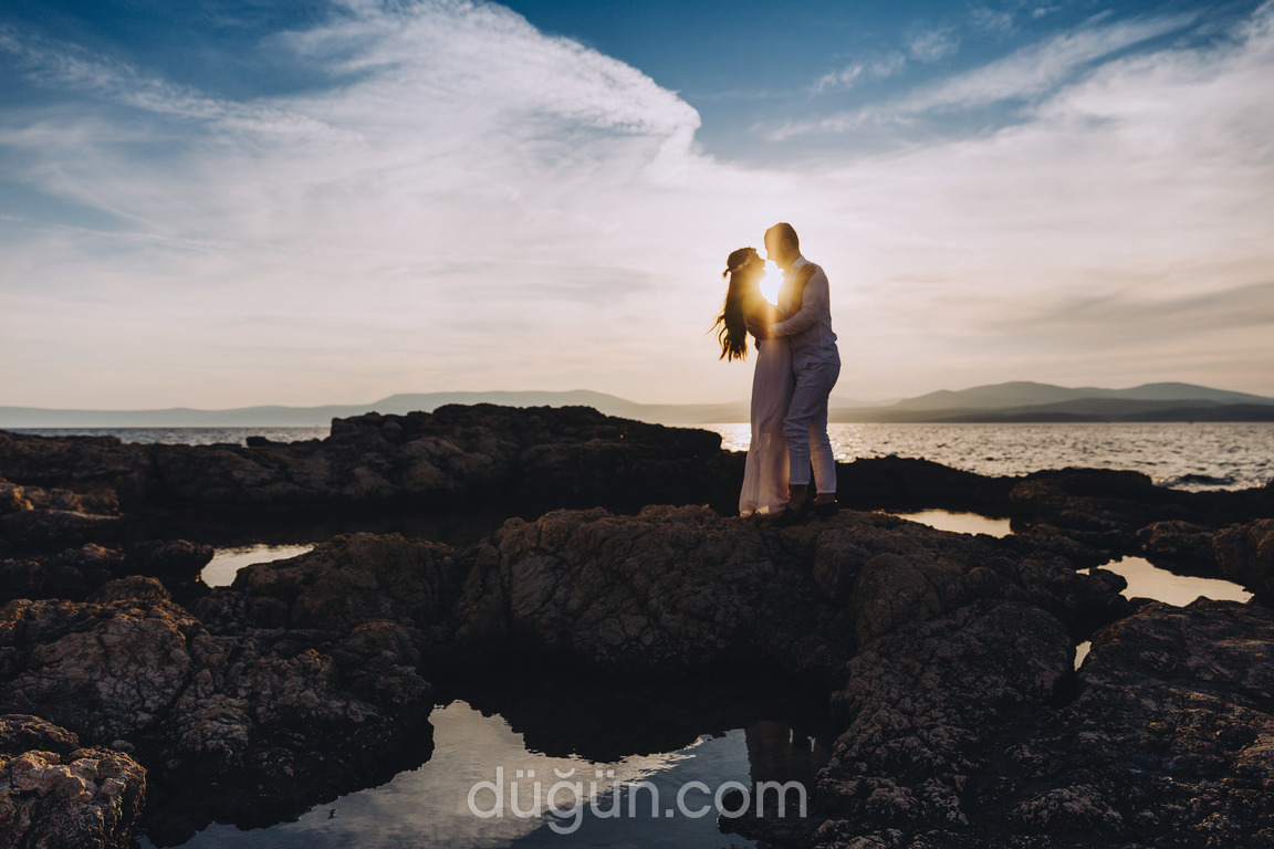 Metin Otu Photography