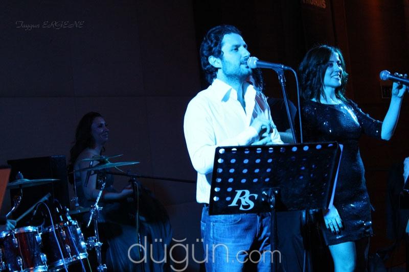 İzmir Express Orkestrası - Kuzey Organizasyon