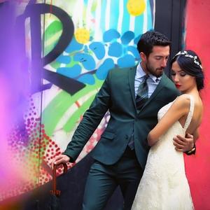 Levent Yıldız Photography