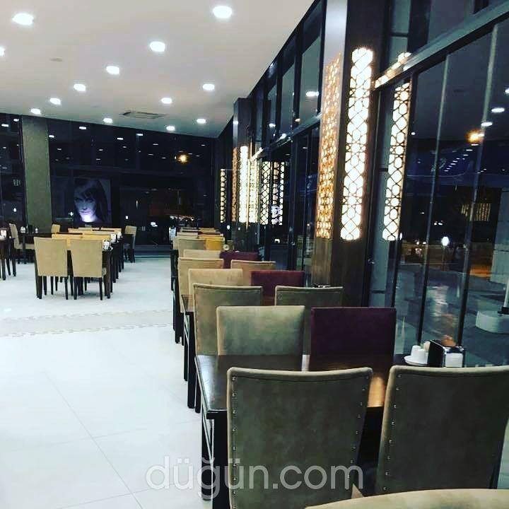 Kervan Restaurant