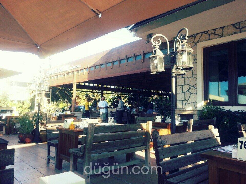Floryalı Restaurant