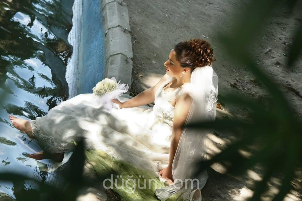 Yasemin Tangören Photography