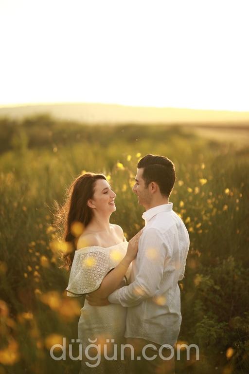 Kalbimizde Düğün Var