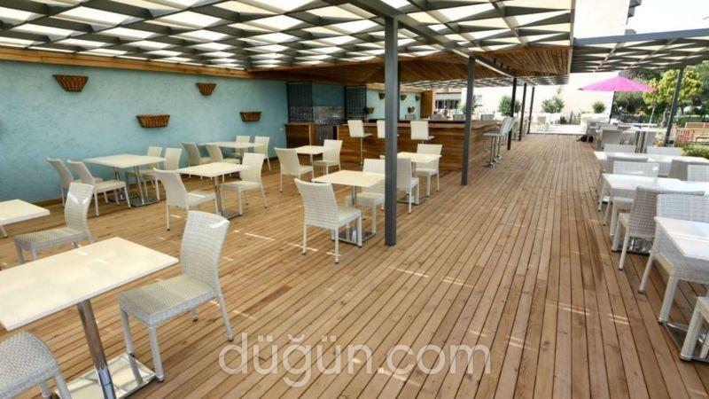 Otel Club Nina