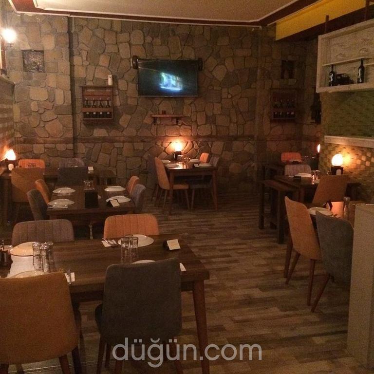 Nazende Restaurant
