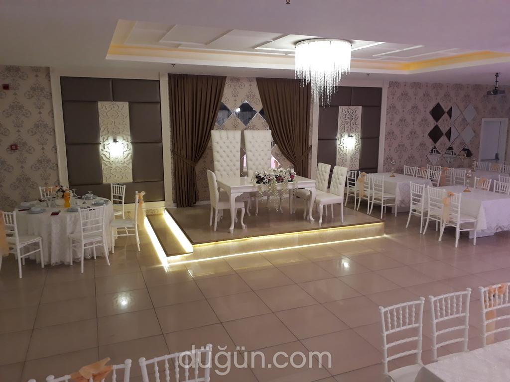 Ayışığı Düğün & Balo Salonları