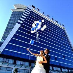 Düğün.com Çiftlerine Özel Haftaiçi Düğünlerde %20 Indirim!
