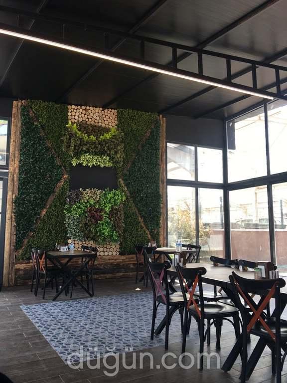 Meriçler Restaurant