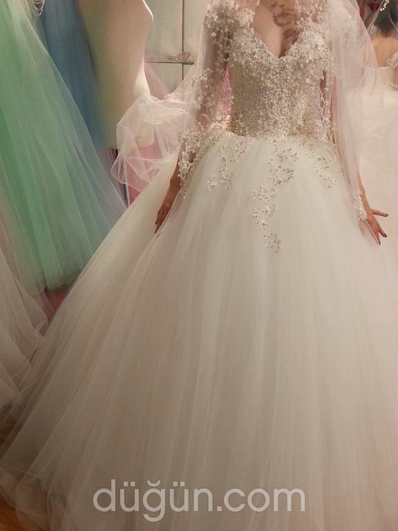 Selin Haute Couture