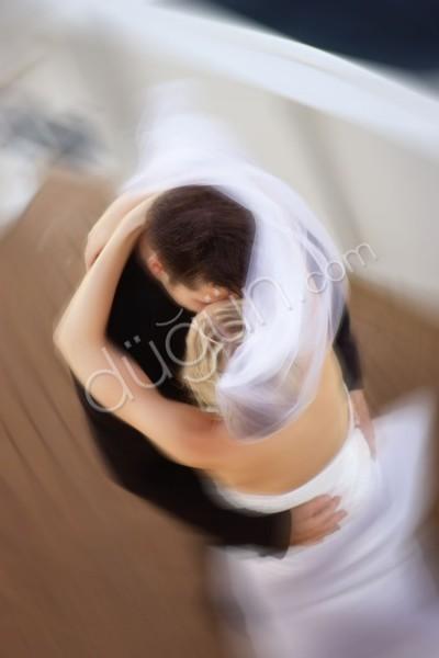 Antalya Tango Dans Stüdyosu