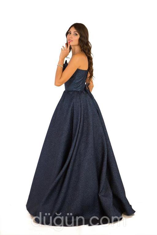 Xtanbul Haute Couture
