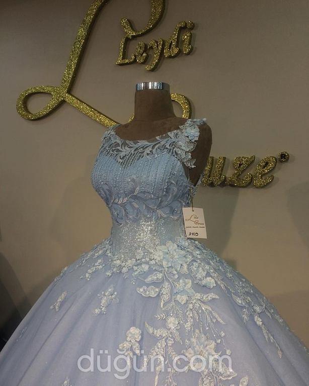 Leydi Firuze