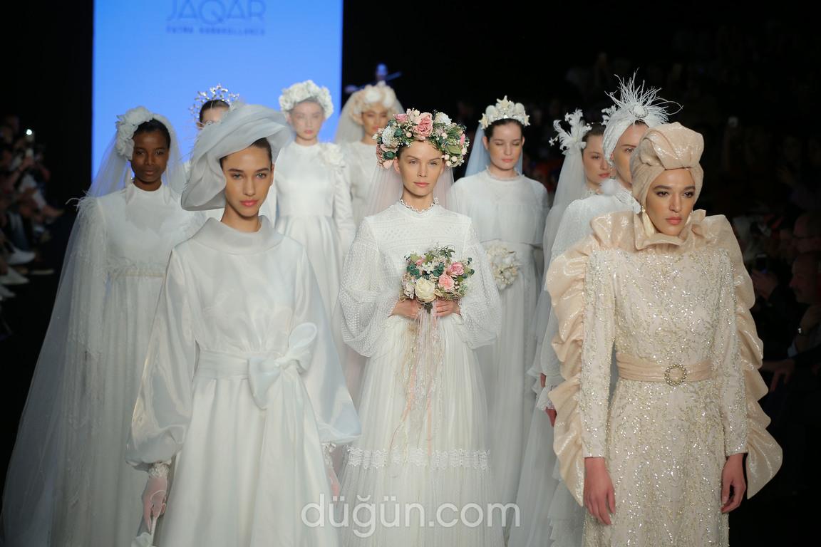 Fatma Karakullukçu