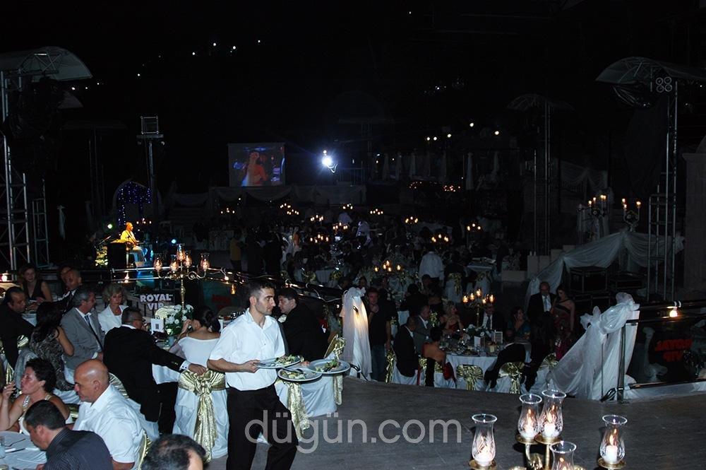 Club Arma Restaurant Bar