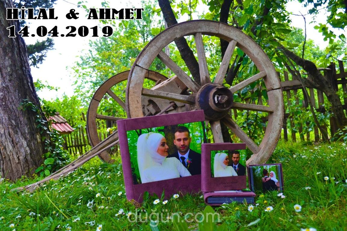 EmRey Fotoğrafçılık