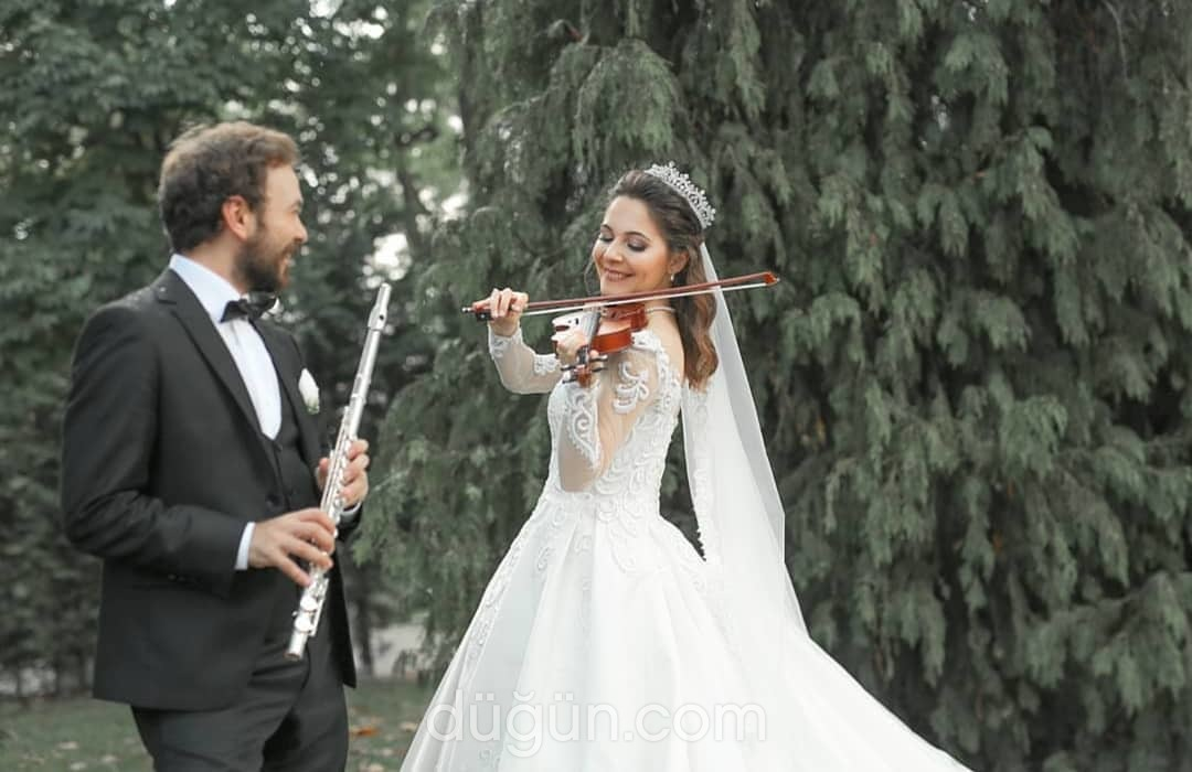 Ley Wedding Photography