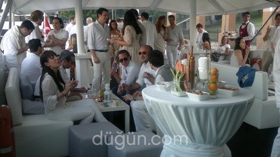 Chez Bruno VIP Catering