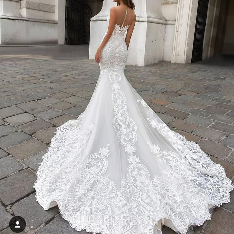 Gülşen Haute Couture