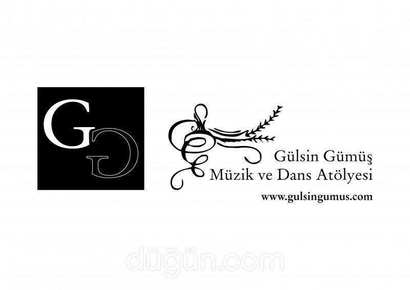 GG Müzik ve Dans Atölyesi