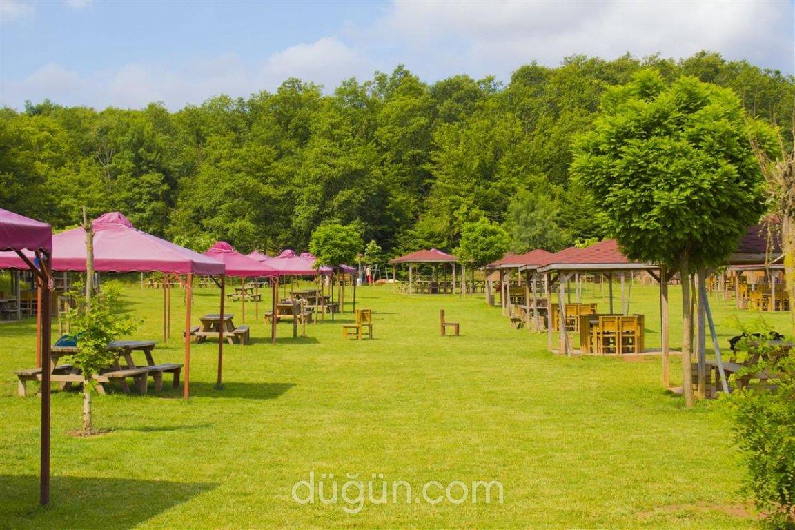 Cumhuriyet Park