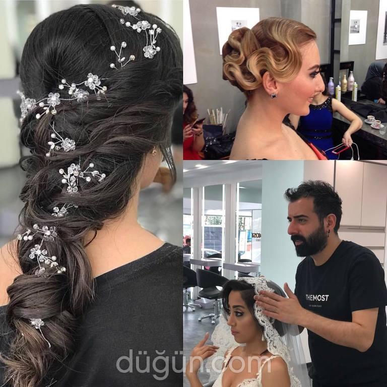 Moonlight Hair Studio