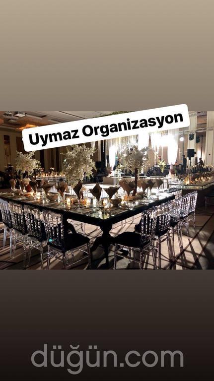 Uymaz Organizasyon