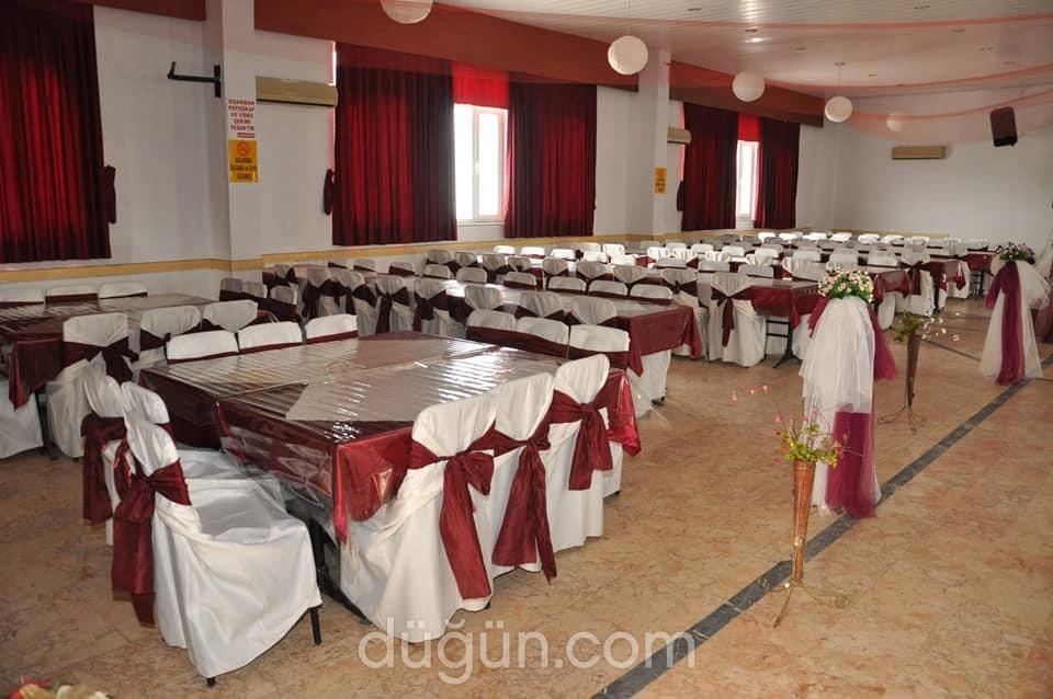 Besa Düğün Salonu