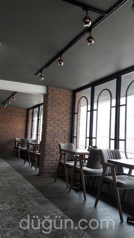 Müptela Cafe & Restaurant