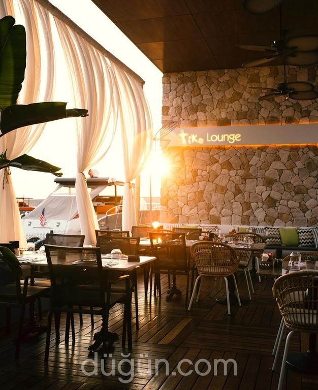 Tike Restaurant