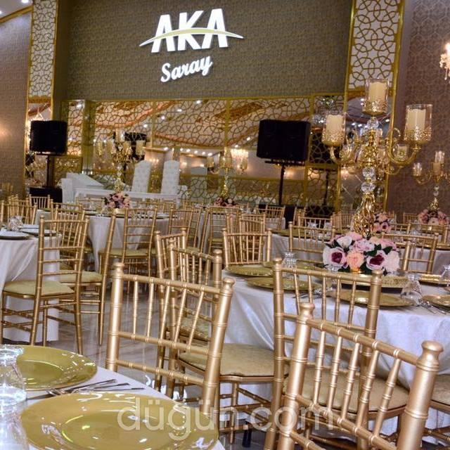 Aka Düğün Sarayı