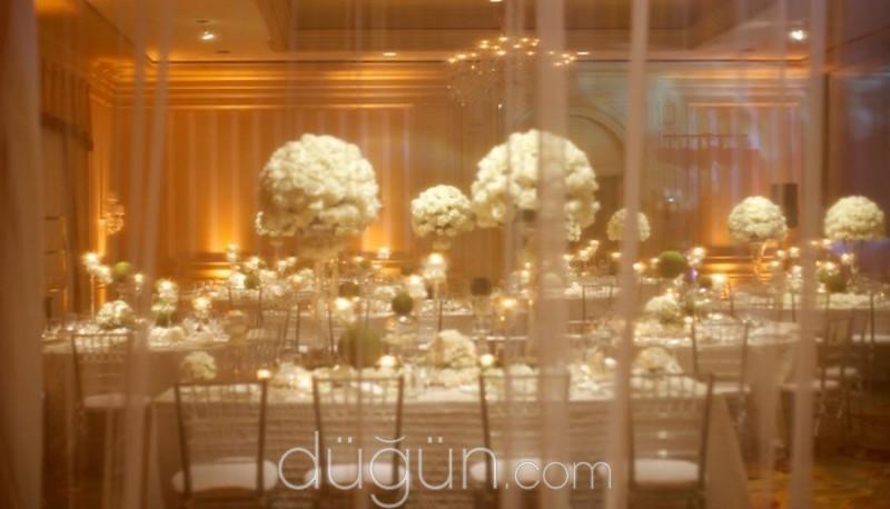 Mie Wedding