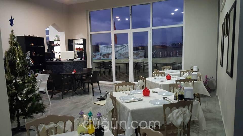 Willada Cafe