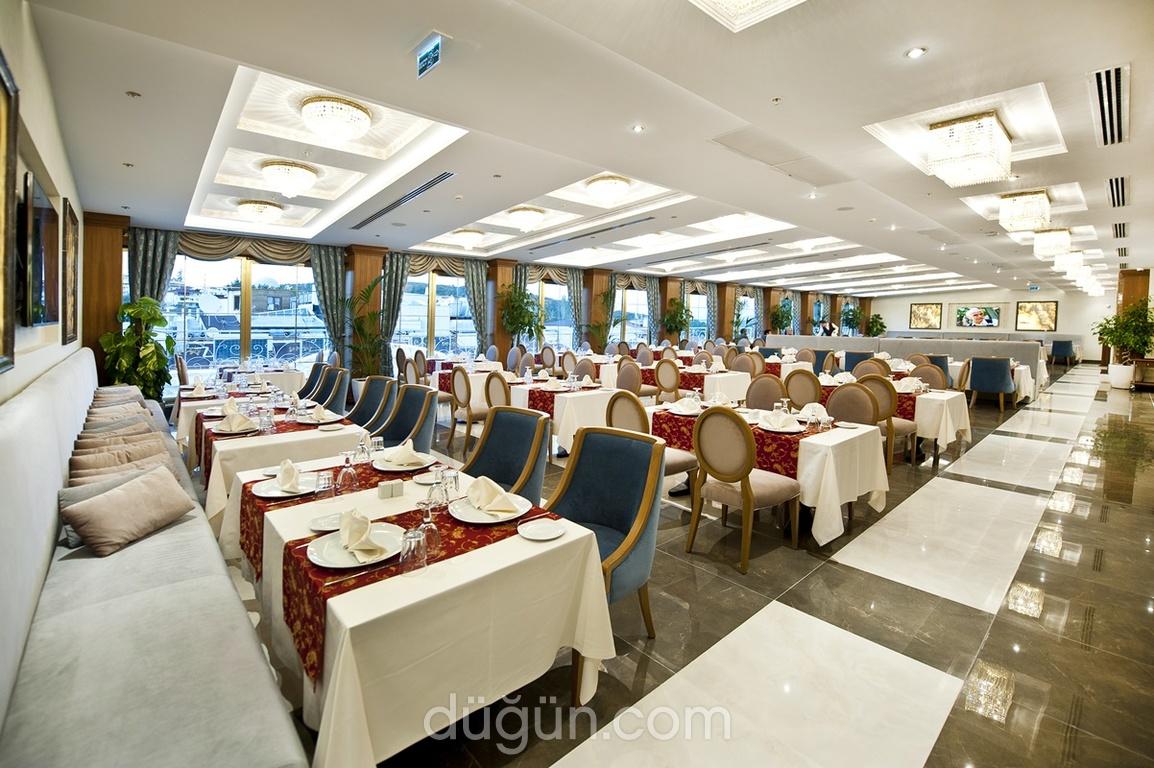 Elysium Termal Hotel & Spa