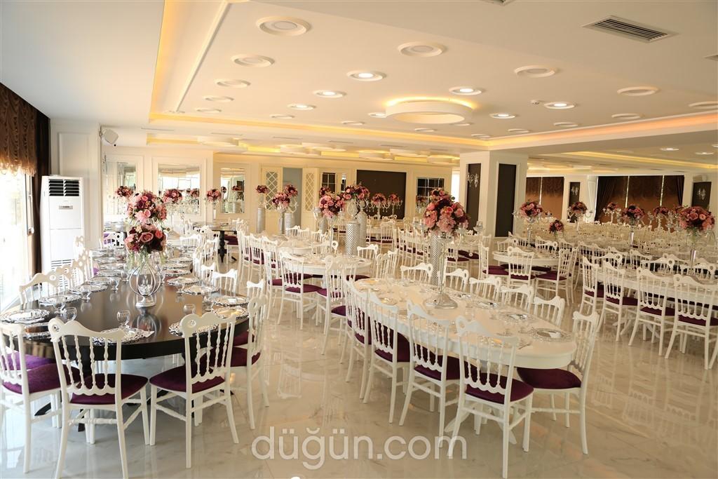 Mega Palas Düğün Sarayı