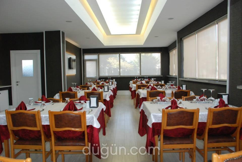 Kutlubay Otel Payas