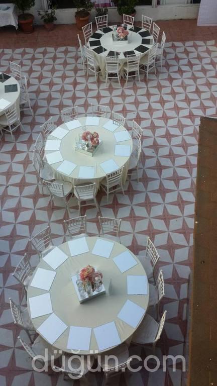 Soner Restaurant