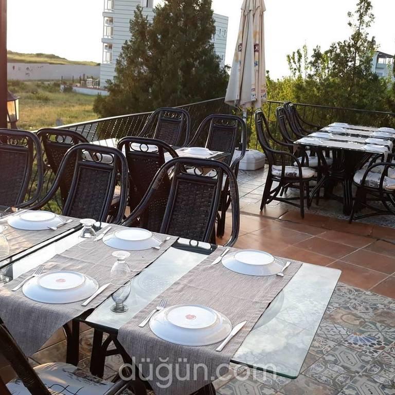 Yolcu Restaurant