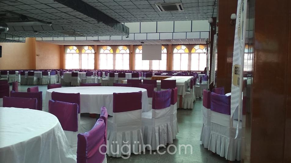 Memo Düğün Salonu