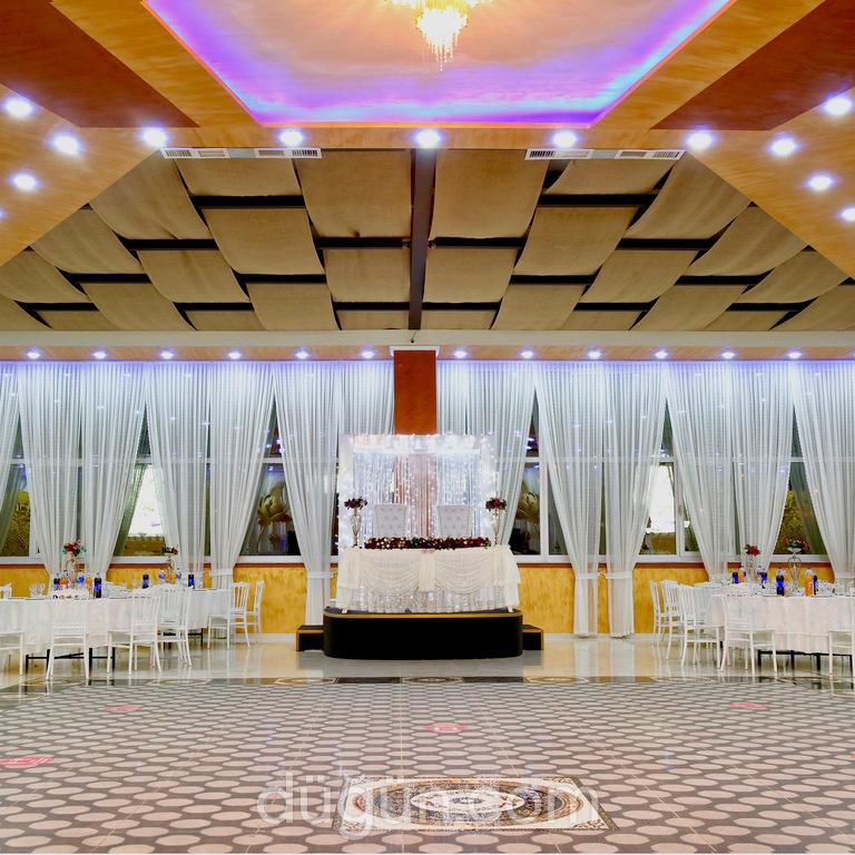 Arena Düğün Salonu