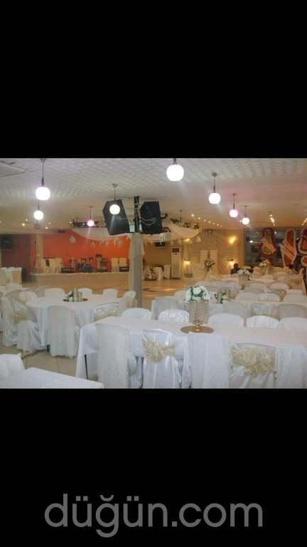 Yeni Cemnur Düğün Salonu