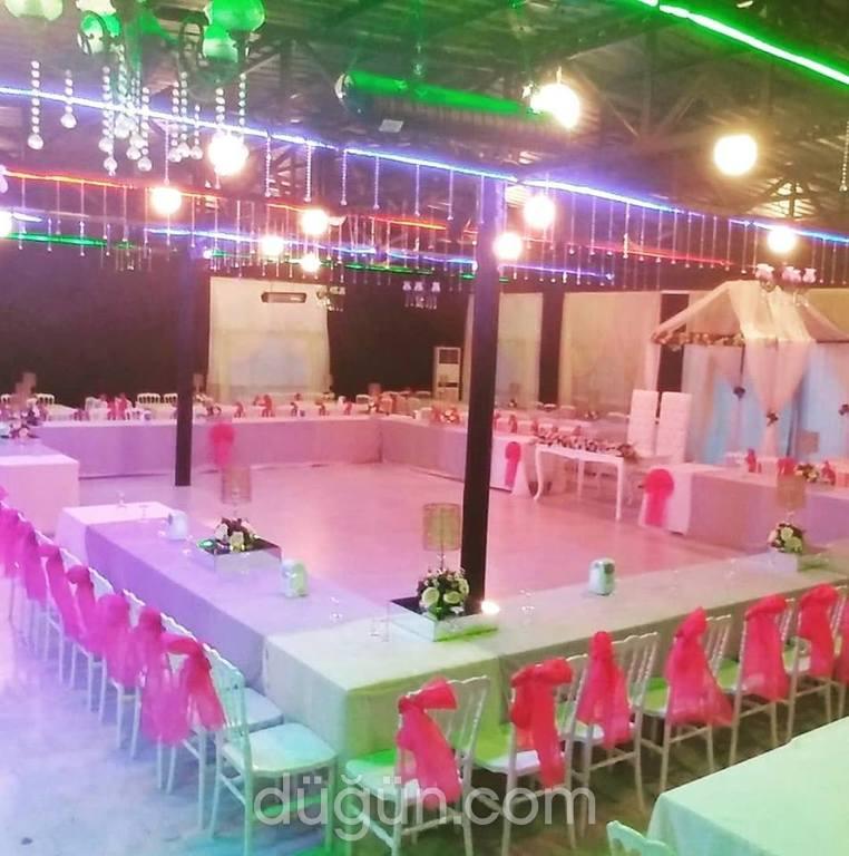 Gülay Wedding
