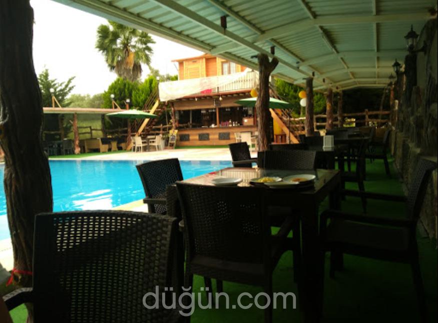 Yayla Cafe & Restaurant