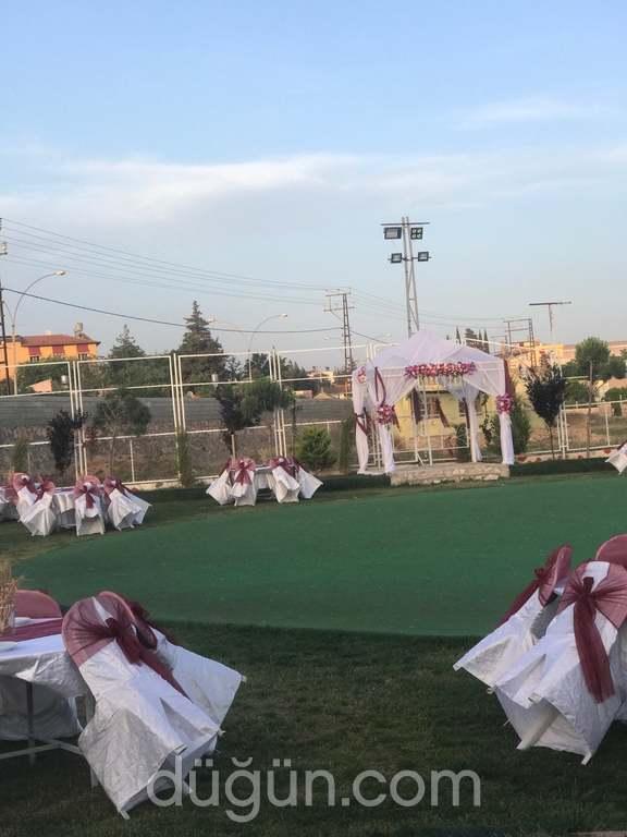 Yaşam Kır Düğünü