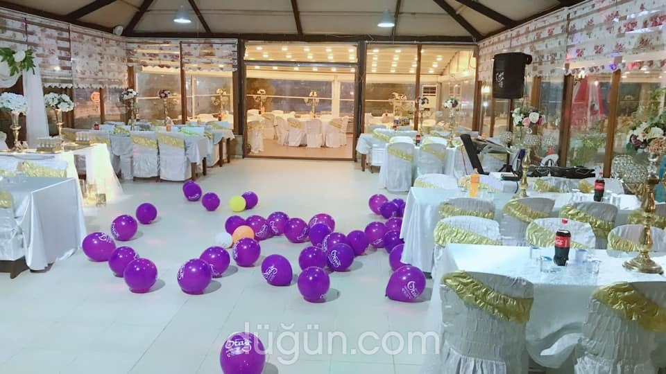Otağ Cafe Ve Restaurant
