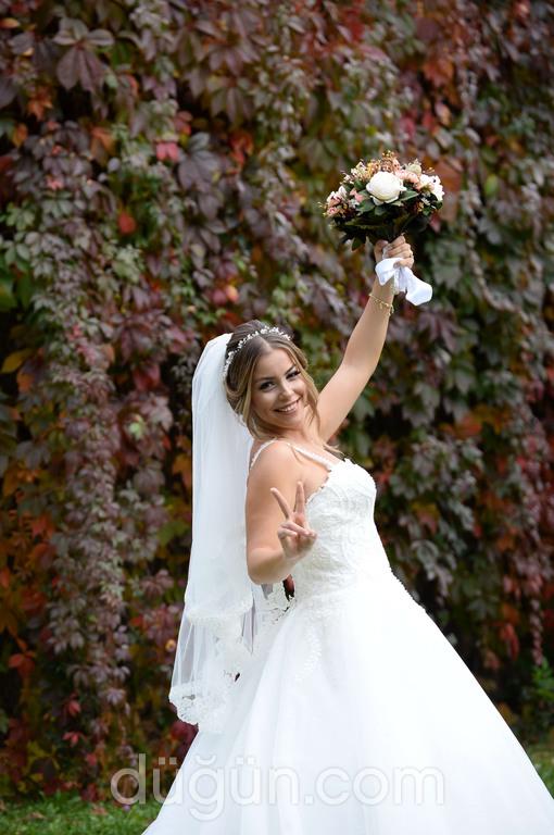 Tunalı Wedding