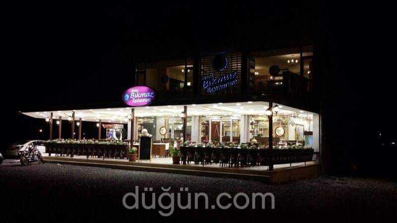 ÖZ Bıkmaz Restaurant