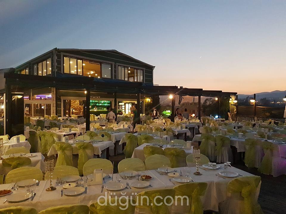 Almiray Cafe & Restaurant